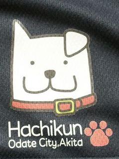 20170712hachikun02.jpg