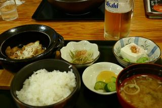 20170819shirakami02.jpg