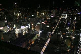 20171118yakei02.jpg
