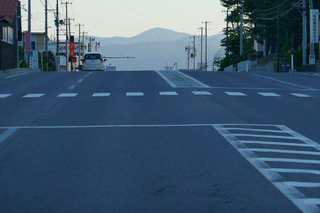 20190707shirakami01.jpg